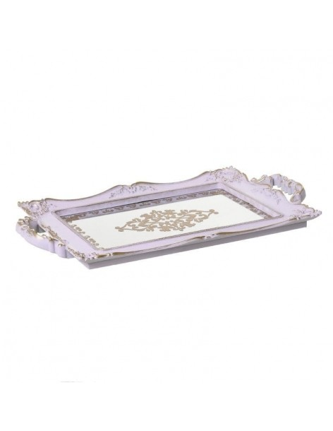 Tray Sweet Pink