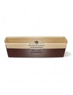 copy of Baking Paper Loaf...