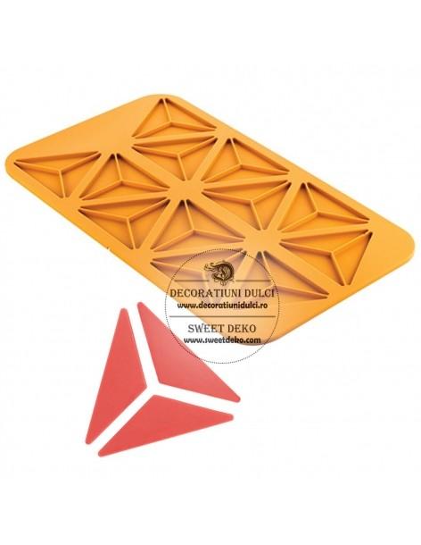 Triangolo 3.0