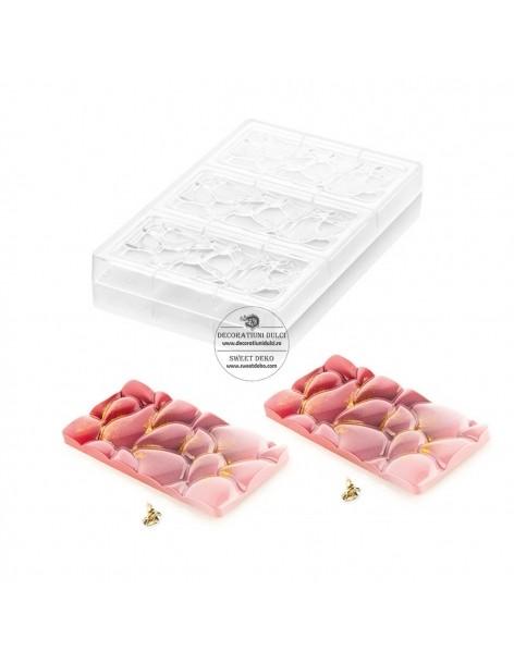Tablette Tritan Mould,...