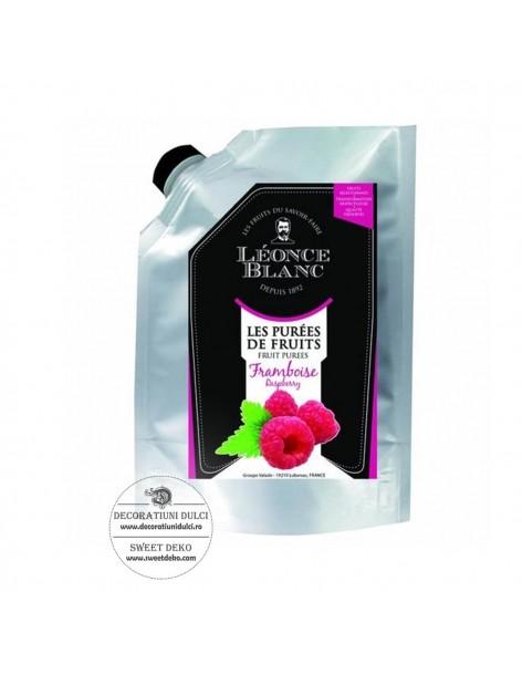Leonce Blanc Raspberry...