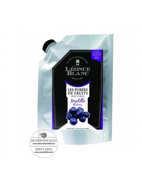 Leonce Blanc Pasteurized...