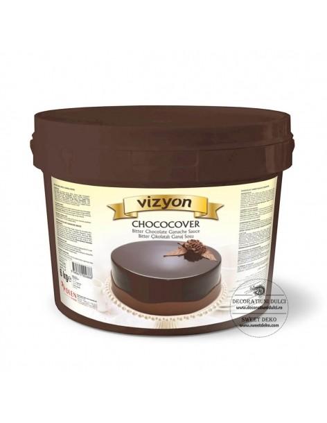 Chocolate cream, Vizyon 6kg