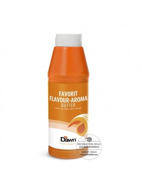 Aroma premium Unt, Dawn...
