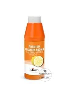 Aroma Lamaie, Dawn Premium...