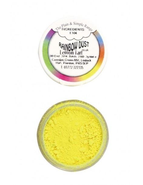 Dust lamaie - Rainbow Dust