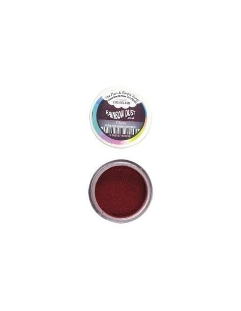 Dust vin rosu - Rainbow Dust