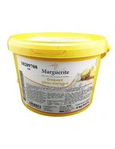 Pralin Croquant Lemon Meringue, Marguerite