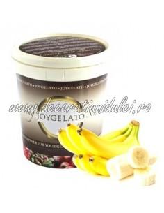 JoyPaste Banane