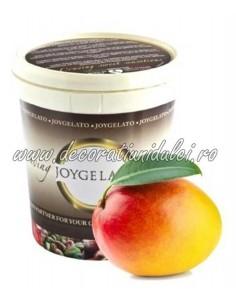 JoyPaste Mango