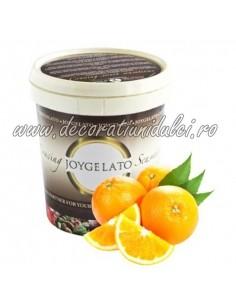 JoyPaste Portocale