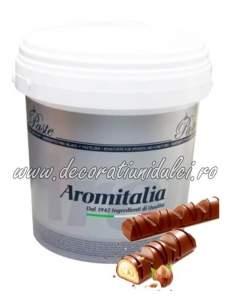 Pasta concentrata Buono -  AromItalia