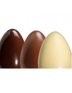 Ciocolata veritabila RENO Fondente, IRCA