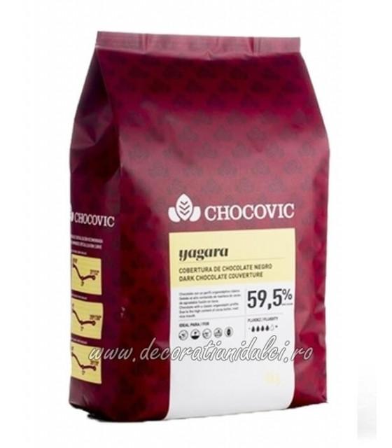 Chocolate Yagara 5 kg