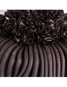 Pasta Queen Chocolate 2....