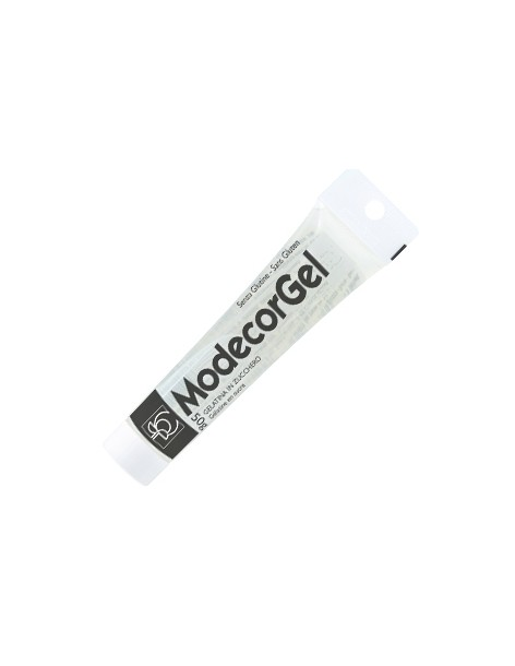 Neutral gel 50 g., MODEC