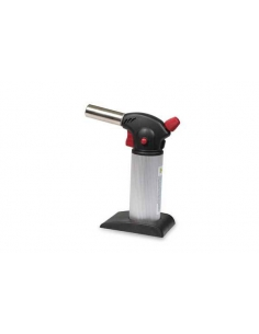 Rechargeable torch, Silikomart