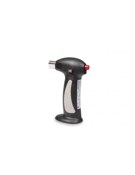 Rechargeable torch (20ml.)