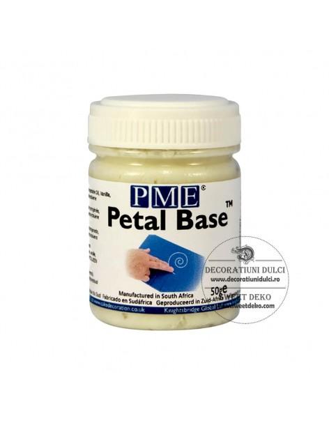 Petal Oil Base, PME
