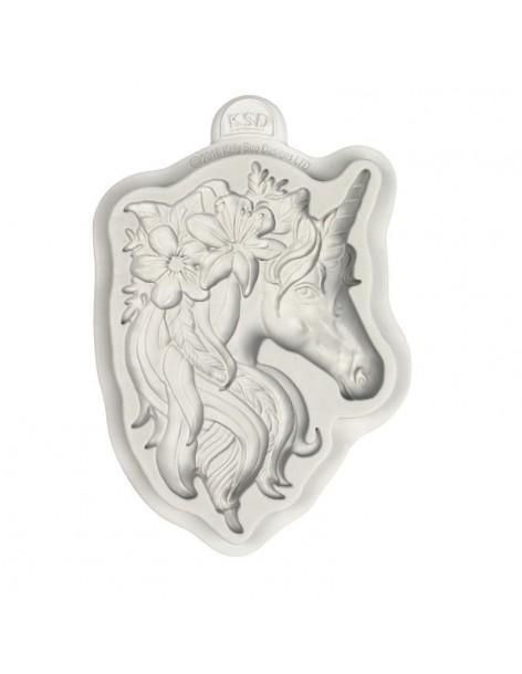 Mold Katy Sue: Unicorn