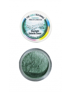 Dust metallic Lustre-...
