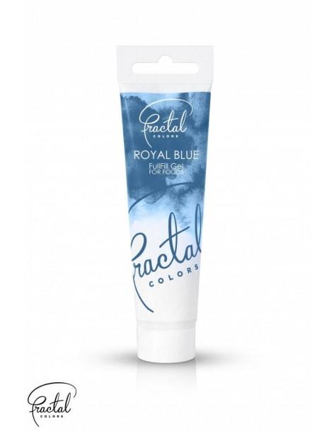 ROYAL BLUE FullFill Gel...