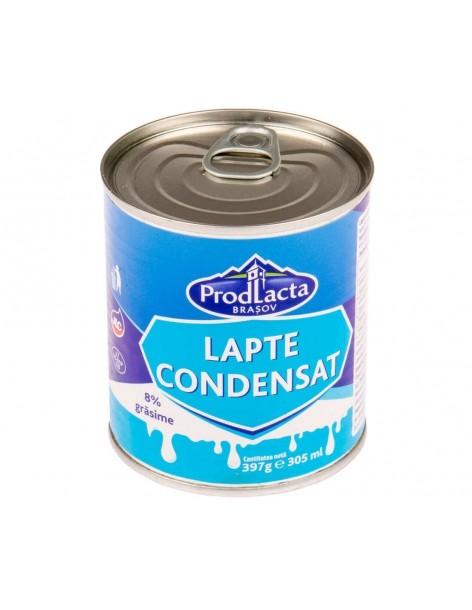Condensed 8% prodlacta