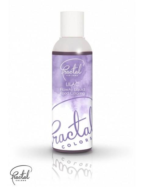 FlowAir liquid & airbrush...