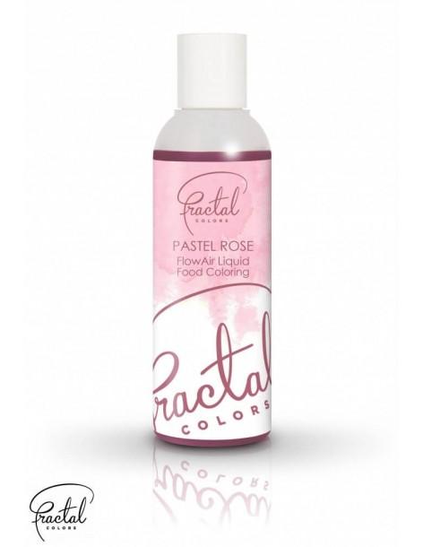 PASTEL Rose Pink FlowAir...