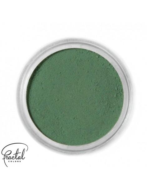 Grass Green Fundustic...