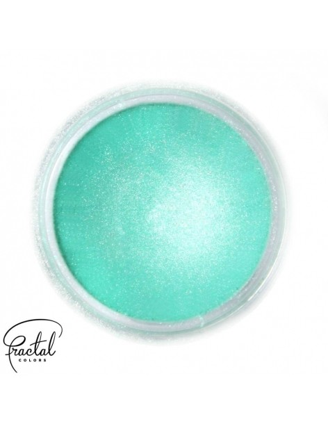 Dust pearl turquoise,...