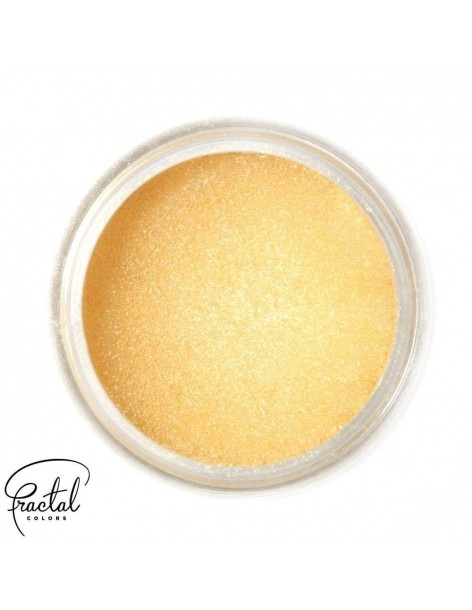 SuPearl Golden Shine,...