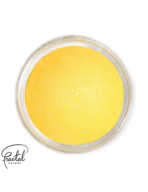 SuPearl Sunflower Yellow,...