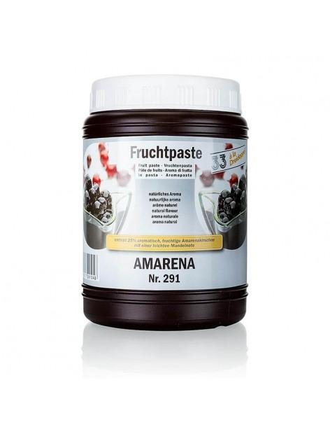 Fruit Paste Amarena -...