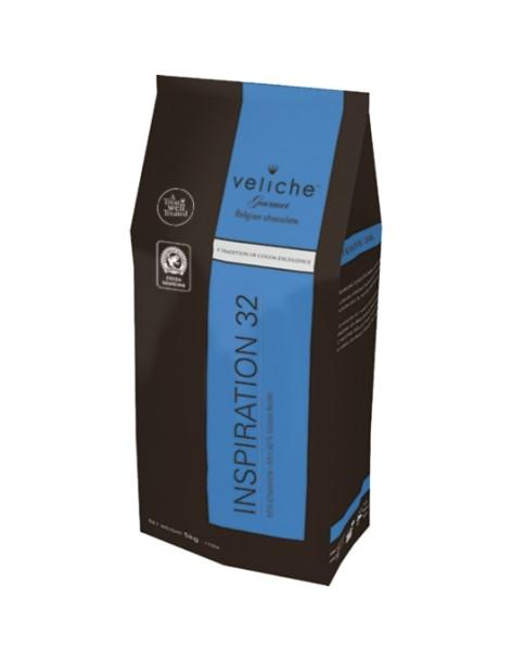 Inspiration velichi milk...