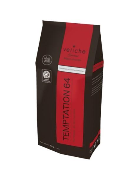 Velichi dark chocolate,...