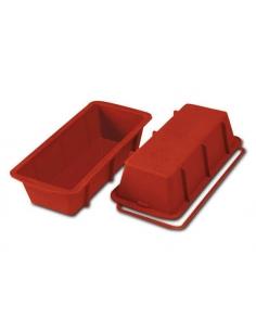 Silicone mold cake / pound...
