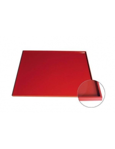 Silicone Mat Tapis Roulade...