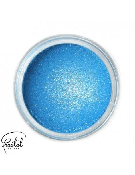 SuPearl Shine Blue...