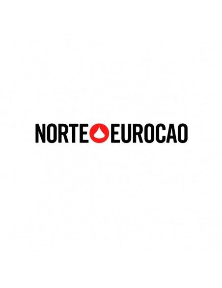 Norte Eurocao